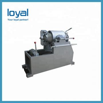 CE Certificate Best Price Automatic Salad Stick Machine Fried Snack Processing Line