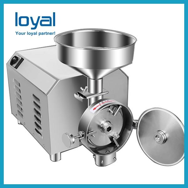Instant Rice Noodles Extruder/Rice Vermicelli Forming Machine/Bean Vermicelli Making Machine #1 image
