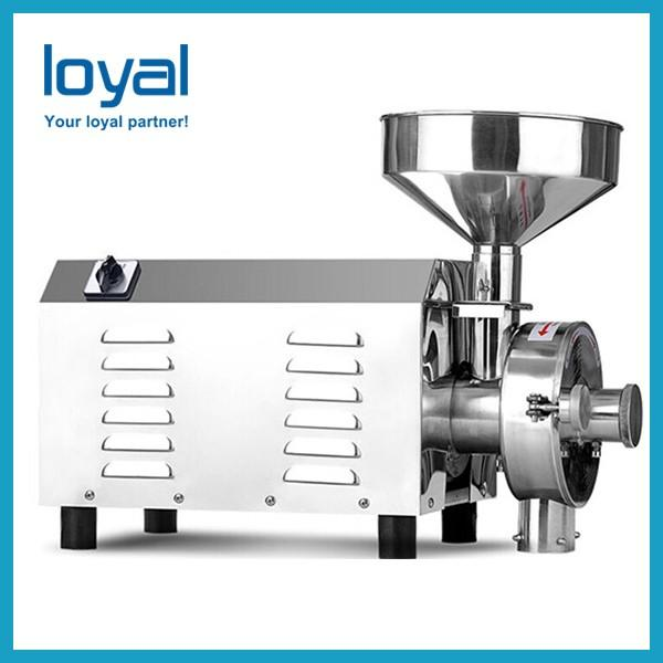 High Quality Rice Noodle Making Machine with Low Price #1 image