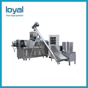 Automatic instant rice noodle machine/noodle making machine for various noodle