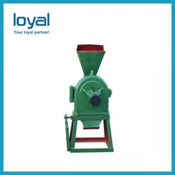 Hot Sale Electric Automatic Cold Rice Noodle Making Machine