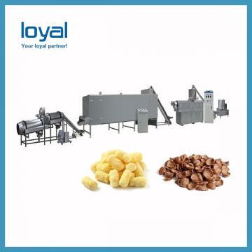 Hot Industrial Snack chips flavoring machine / flavor mixing machine