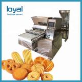Full Automatic Tray Type Cookie Forming Machine