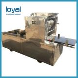 Biscuit Mould Soft and Hard biscuit Cookie making machine Small Biscuits Forming Machine