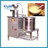 Commercial Bean curd making machine / Soy Milk Curd Making Machine / soybean milk maker