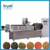 Fish Dog Cat  Food Making Machine/Pet Food Processing Line/Animal feed production line