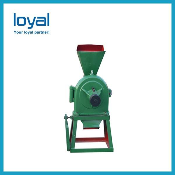 Instant Rice Noodles Extruder/Rice Vermicelli Forming Machine/Bean Vermicelli Making Machine #2 image
