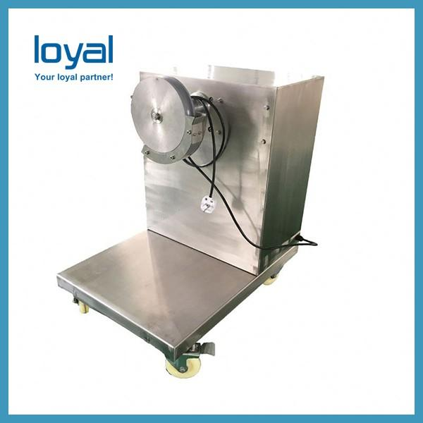 Best selling products oven machine baking snack machine processing line #3 image